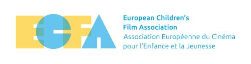 ECFA_logo_txt
